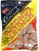 Coconut Crunch