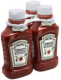 heinz sdsgdaghagh Product manager report for heinz tomato ketchup essay 1089 words | 5 pages product manager report for heinz tomato ketchup paper 1: i am the marketing manager for the h j heinz company's tomato ketchup, which is a spicy, thick tomato sauce.