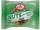 Nuts About Energy Balls