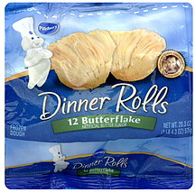 best rolls in the world Average rating: 5 out of 5 stars, based on 0 reviews I love these rolls for their flavor, ease of cooking, and it's the highest requested item at any family gathering. they are also really good for home dinners for just the 2 of us/5(63).