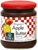 Apple Butter Spread
