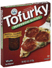 Tofurky Pepperoni