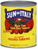 Sun of Italy Tomatoes