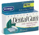 Dental Gum