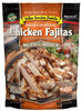 John Soules Foods Chicken Breast Strips