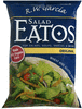 Salad Eatos