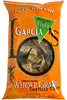 Whole Grain Tortilla Chips