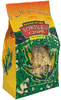 R.W. Garcia Tortilla Chips