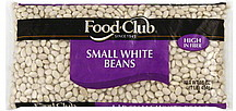 Food Club White Beans