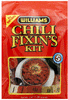 Chili Fixin's Kit