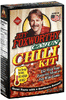 Jeff Foxworthy Chili Kit