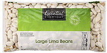 Essential Everyday Lima Beans