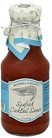 Braswells Select Cocktail Sauce