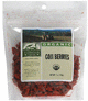 Woodstock Farms Goji Berries