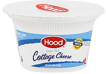 Hood Cottage Cheese