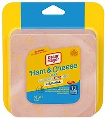 The Happy Report 1214 further Walmart Price Match Winn Dixie Deals 813 819 besides Lunchables 11 1 Oz Convenience 1275 likewise Newspg7 also Ewrazphoto Bologna Nutrition. on 14 oz oscar mayer bologna