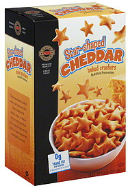 Image Result For Crackers Protein