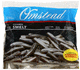 Omstead Smelt