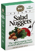 Salad Nuggets