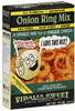 Onion Ring Mix
