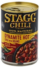 Image result for images stagg chilli