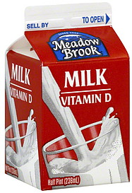 mcarthur vitamin d milk essay Vitamin d is important for strong bones and teeth continue for 3 more pages » • join now to read essay vitamins and other term papers or research documents.
