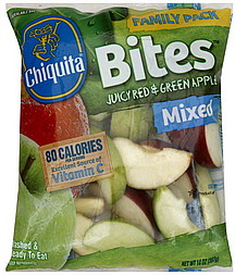 Chiquita Apple