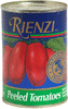 Rienzi Peeled Tomatoes