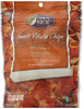 Open Nature Sweet Potato Chips