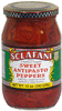 Sclafani Sweet Antipasto Peppers