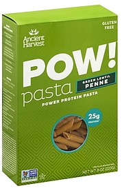 Ancient Harvest Pasta