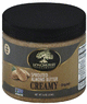 Longhurst Farms Almond Butter