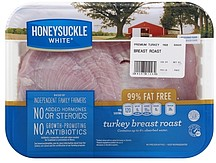Honeysuckle White Turkey Breast Roast