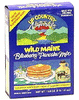 Wild Maine Blueberry Pancake Mix