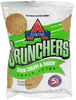 Snack Chips
