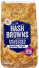 Hash Browns Potatoes