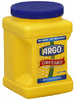 Difference Between Flour and Cornstarch  Difference Between