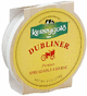 Kerrygold Spreadable Cheese