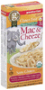 Mac & Cheeze