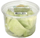 Honeydew Chunks