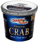 Real Crab Meat