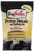 Pancake and Baking Mix