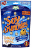 Soy Crunchies
