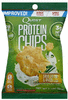 Protein Chips
