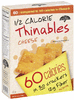 Thinables