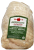 Applegate Turkey Breast