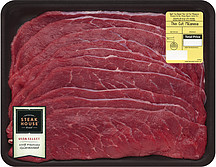 100 angus meat from monterrey mexico - 3 7