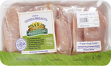 Harvestland Chicken