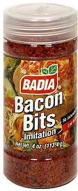 Badia Bacon Bits