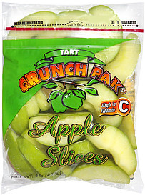 Crunch Pak Apple Slices